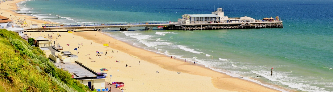 Bournemouth-Beach-and-Surf-Reef